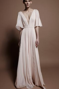 Pre-Fall 2016 Collection