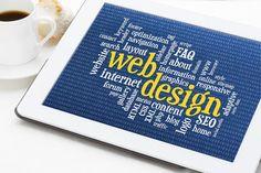 Создание коммерческих сайтов