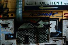 """Wiener Fotomarathon 2013 - Thema """"Das Abenteuer beginnt vor der Tür"""". Wer Wiens Nachtleben und die entsprechenden Lokale kennt, versteht es... Marathon, Lokal, Jukebox, Pictures, Nightlife, Adventure, Marathons"""