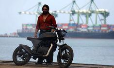 KGF Movie HD Photos #Yash #TamannaahBhatia #PrashanthNeel #KGFMovie #TamilMovie