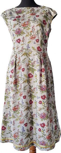 7 Kleider Nahen Sewing Dresses Ideen Kleider Kleid Nahen Nahen