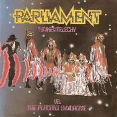 "Hear PARLIAMENT on FUNK GUMBO RADIO: http://www.live365.com/stations/sirhobson and ""Like"" us at: https://www.facebook.com/FUNKGUMBORADIO"
