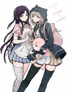 Read KamuKoma from the story Galería de Ships de Danganronpa by ShieruNagayto (Pamela Segovia) with reads. Mahiru Koizumi, Mikan Tsumiki, Nagito Komaeda, Danganronpa Junko, Super Danganronpa, Danganronpa Characters, Anime Characters, Nanami Chiaki, Ibuki Mioda