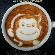 latte art | Latte Art by Kazuki Yamamoto latte-coffee-art-kazuki-yamamoto-7 ...