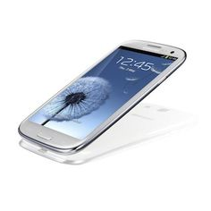 Samsung Galaxy S3 to go on sale in the Philippines in May!