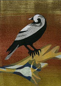 Bird#4