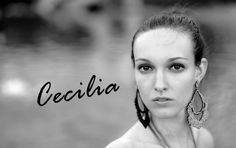 Check out Cecilia on ReverbNation