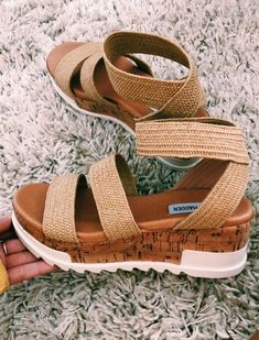 59 Summer Shoes To Wear Today - Women Shoes Styles & Design Sock Shoes, Cute Shoes, Me Too Shoes, Shoe Boots, All About Shoes, Summer Shoes, Winter Shoes, Summer Sandals, Fall Shoes