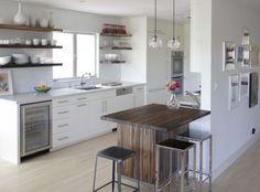 #kitchen, kitchen ideas