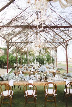 Beautiful Couple, Beautiful Pictures, Bali Nusa Dua, Greek Garden, Beach Wedding Decorations, Beach Resorts, Summer Time, Wedding Planning, Wedding Day