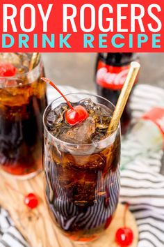 Mocktail Drinks, Party Drinks Alcohol, Drinks Alcohol Recipes, Non Alcoholic Drinks Grenadine, Non Alcoholic Drinks For Wedding, Alcoholic Desserts, Cocktail Recipes, Summer Drinks, Fun Drinks