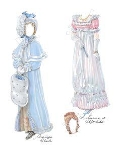 The Other Austen