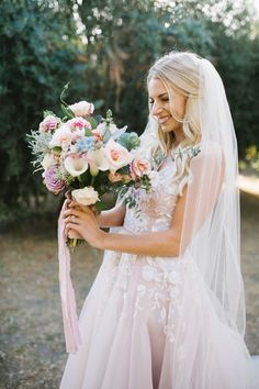 74 Best Leah Gown Images Hayley Paige Bridal Gowns Bride Groom