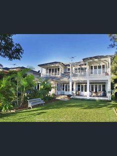 7 The Esplanade, Mona Vale, NSW 2103 - Property Details