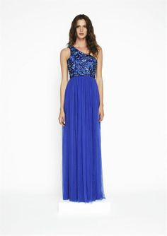 Luella Gown Bridesmaids And Groomsmen, Bridesmaid Dresses, Prom Dresses, Formal Dresses, Rachel Gilbert, Strapless Dress Formal, Gowns, Gorgeous Dress, Beautiful