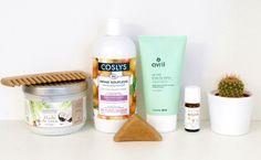 Shampoo, Blog, Beauty, Dry Hair, My Hair, Organic Beauty, Coconut Oil, Back Walkover, Trier