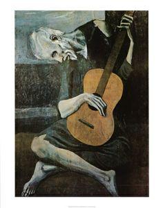 Google Image Result for http://imgc.artprintimages.com/images/art-print/pablo-picasso-the-old-guitarist-c-1903_i-G-9-912-YJ9X000Z.jpg