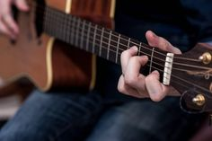 4 Best Sites for Finding Guitar Chords Online