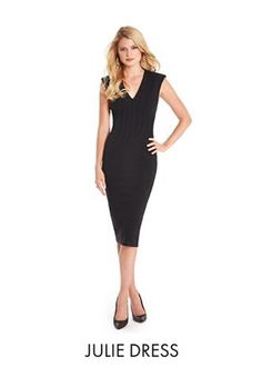 Marciano Collection