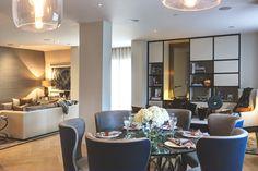 Luxury-London-Apartments-Chelsea-Adelto-02 | Living rooms ...