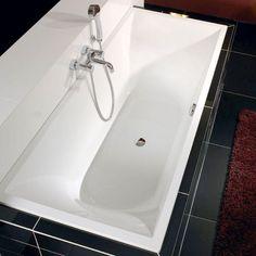 Vasca da bagno Novellini CALOS | Vasche da bagno | Pinterest