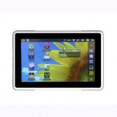 Karbonn Tablet Smart Tab 2 Jelly Bean,Karbonn Smart Tab 2 Jelly Bean,Karbonn Smart Tab 2 Jelly Bean Tablet