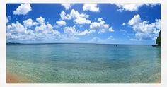 �������������� #photo#photographer #photography #beach#surf#海#travel#trip#海外旅行#view#southeasia#空推し部#ダレカニミセタイソラ#ファインダー越しの私の世界 #love_sky_shot #s_shot#bluesky#skyshot #ptk_sky#japanphoto#sky_brilliance #beachlife #surflife#asia #guam #綺麗な海#綺麗な景色#ファインダーの向こう#genic_blue http://tipsrazzi.com/ipost/1519658587764093470/?code=BUW6W8fjPIe