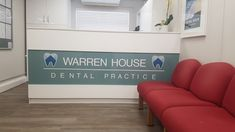Warren House, Toy Chest, Storage Chest, Cabinet, Signs, Modern, Furniture, Home Decor, Clothes Stand