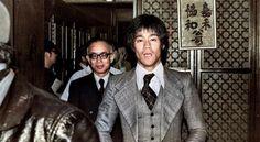 Mix Photo, Enter The Dragon, God Jesus, Bruce Lee, A Good Man, Asia, My Love, Party, Photos