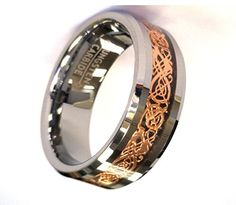 wedding band ring wedding bands by cohro http   com dp ...