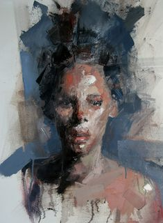View Ryan Hewett's Artwork on Saatchi Art. Find art for sale at great prices from artists including Paintings, Photography, Sculpture, and Prints by Top Emerging Artists like Ryan Hewett. Abstract Portrait, Portrait Art, Figure Painting, Painting & Drawing, Painting Frames, Figurative Kunst, South African Artists, Miguel Angel, Face Art