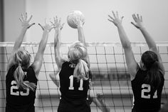 Google Image Result for http://hvolleyball.webs.com/photos/Volleyball-Action-Shots/tripples.gif