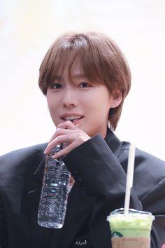 Winner Kpop, Winner Jinwoo, Song Minho, Kim Jin, Media Center, Boys, Indie, Cherry, Prince