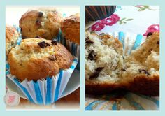 http://sfizievizi.blogspot.it/2013/05/light-banana-and-chocolate-muffin.html