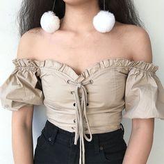 cebf012949c0c Zipper Slim Bag Hip Short Skirt from FE CLOTHING. Storenvy
