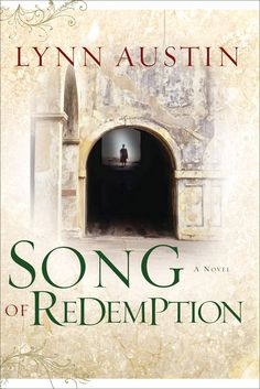 Song of Redemption (Chronicles of the Kings Book #2):Amazon:Kindle Store