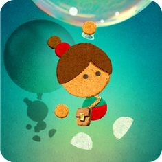 Lumino City apk android    http://craze4android.com/lumino-city/    #LuminoCity #apk #android #free #craze4android