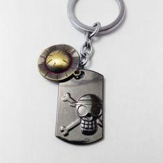 mprelok one piece anime One Piece Anime, Personalized Items, Accessories, Jewelry Accessories