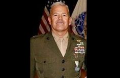 A retired Marine colonel was found outside of a Florida VA hospital wearing his dress uniform, sitting on top of his military records in the hospital's parking lot after he took his own life with a firearm. Va News, Va Hospital, Military Records, Us Vets, Medical Billing, Military Veterans, Parking Lot, Marine Corps, Usmc