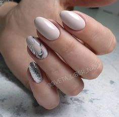Marble nail art has become popular. This is no surprise as marble nails look incredibly stylish and posh! There are numerous ways to utilize marble art in nails. Marble Nail Designs, Nail Art Designs, Nails Design, Perfect Nails, Gorgeous Nails, Winter Nails, Spring Nails, Trendy Nails, Cute Nails