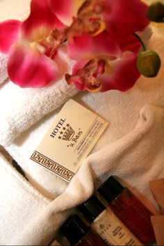 All rooms are equipped with everything you need  The Hotel UBais, Scilla (RC) ITALY WWW.UBAIS.IT