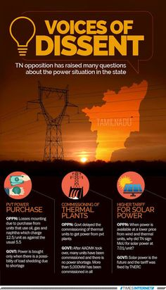 MP's solar tariff puts TN's Adani deal under scanner - The Times of India