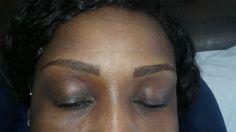 Eyebrow Extensions, Flirting, Eyebrows, Cosmetics, Hair, Eye Brows, Brows, Strengthen Hair