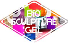 Bio Sculpture Gel colour Gel Color, Colour, Bio Sculpture Nails, Nail Stuff, Mani Pedi, Nail Tech, Skin Tone, Freckles, Your Skin