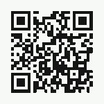 Robinson, T. and Scullion, J. Oxford handbook of respiratory nursing. Scan the QR code with your smartphone or tablet to go to the ebook (requires an Athens password from the NHS in the North West to access content). Psych Nurse, Junior Doctor, Mental Health Nursing, Public Health, Nuclear Medicine, Emergency Medicine, Nursing Care, Critical Care, Medical Science