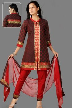 Salwar Kameez – The History And Types of Ethnic Wear | Latest B2B News | B2B Products Information
