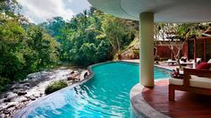 Ritz Carlton Mandapa abre sus puertas en Ubud (Bali) | Pasión Lujo - Le Blog