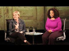 ▶ Brené Brown Breaks Down Common Types of Armor - Oprah's Lifeclass - Oprah WInfrey Network - YouTube