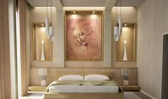 http://interiorismos.com/wp-content/2011/11/Tendencias-de-decoracion-en-paredes3.jpg
