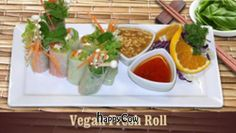 Thailand Restaurant Vegan options  721 E Blithedale Ave (Camino Alto)  Mill Valley, California 94941